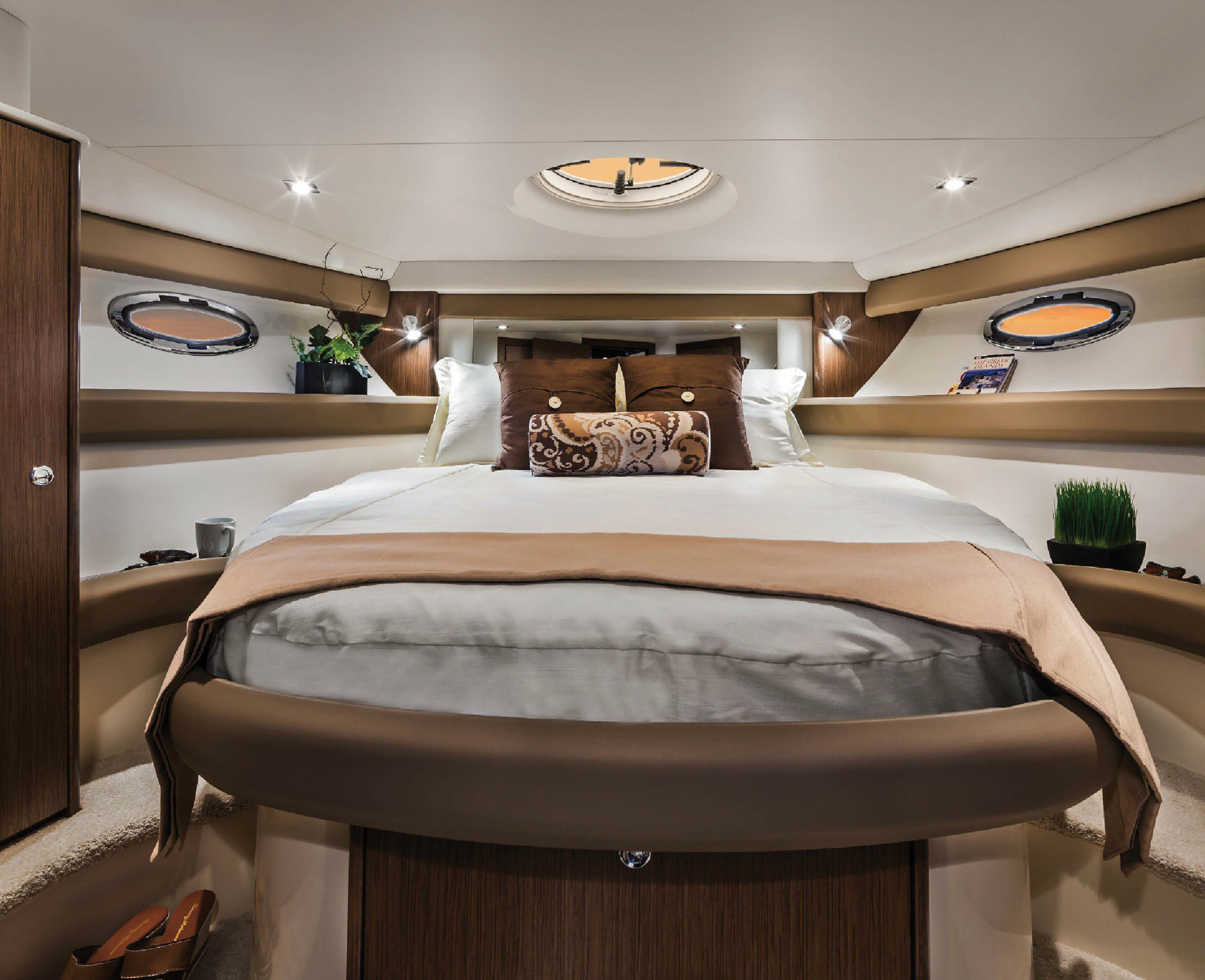 Meridian 391 Yacht for sale