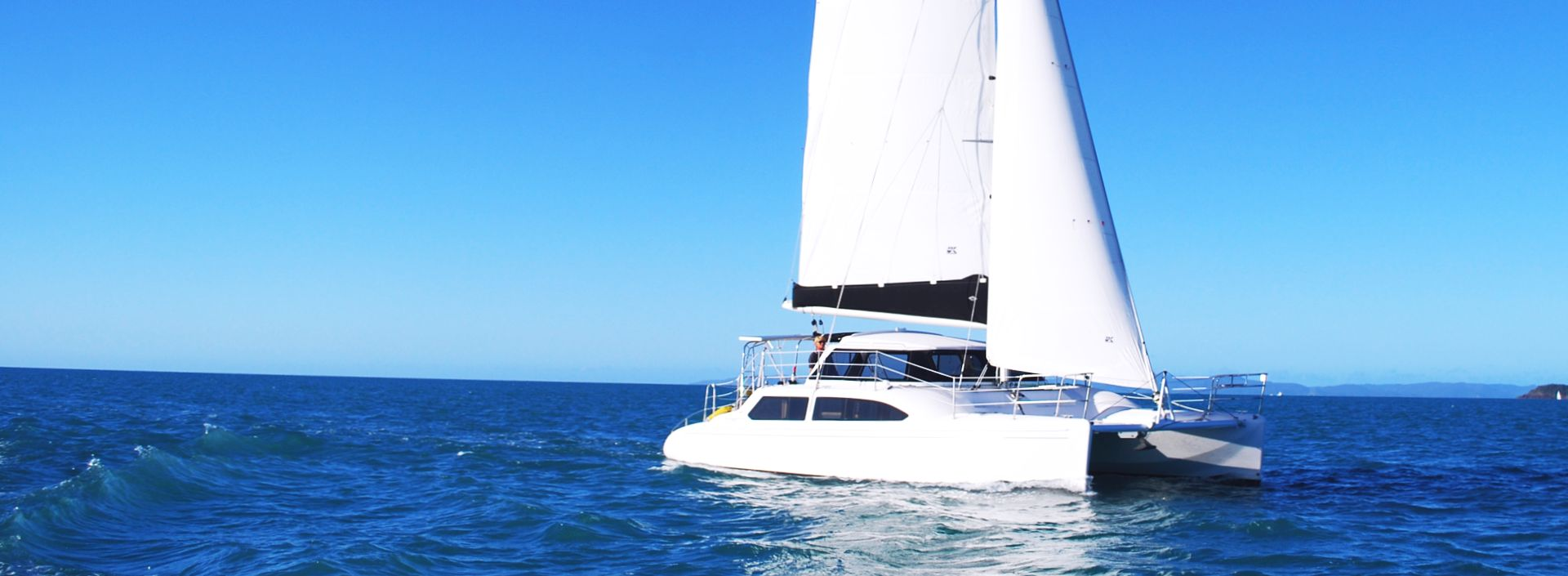 Seawind 1000xl Catamaran for sale
