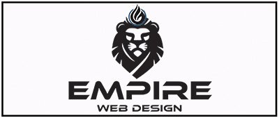 Empire Web Design